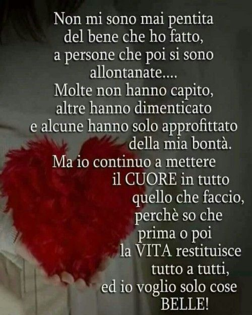 Maria Rosaria D'Amore | Facebook