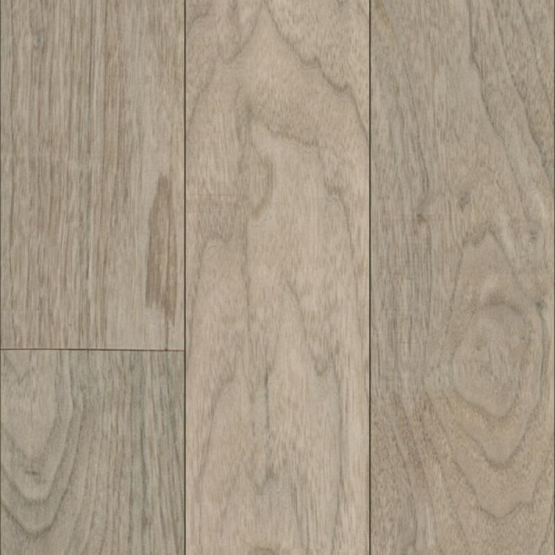 Armstrong Lock Fold Hardwood 5 Plank Timberland Collection