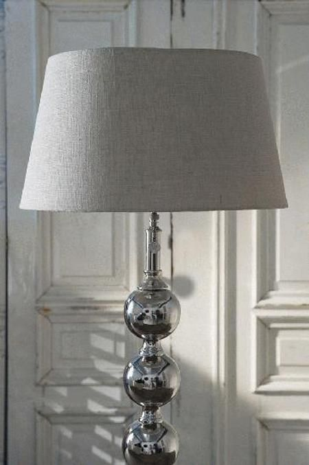 Riviera maison lamp