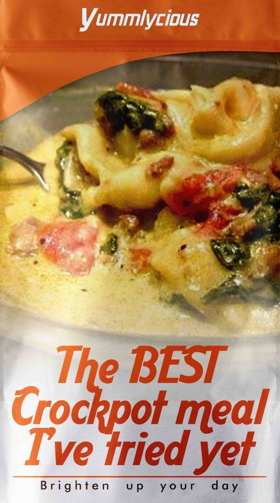 best crockpot meal ive tried yet Yummlycious  Eats Healthy  keep up with Healthy Delicious and Easy recipes cooking tips and more for every meal occasion and new ideas