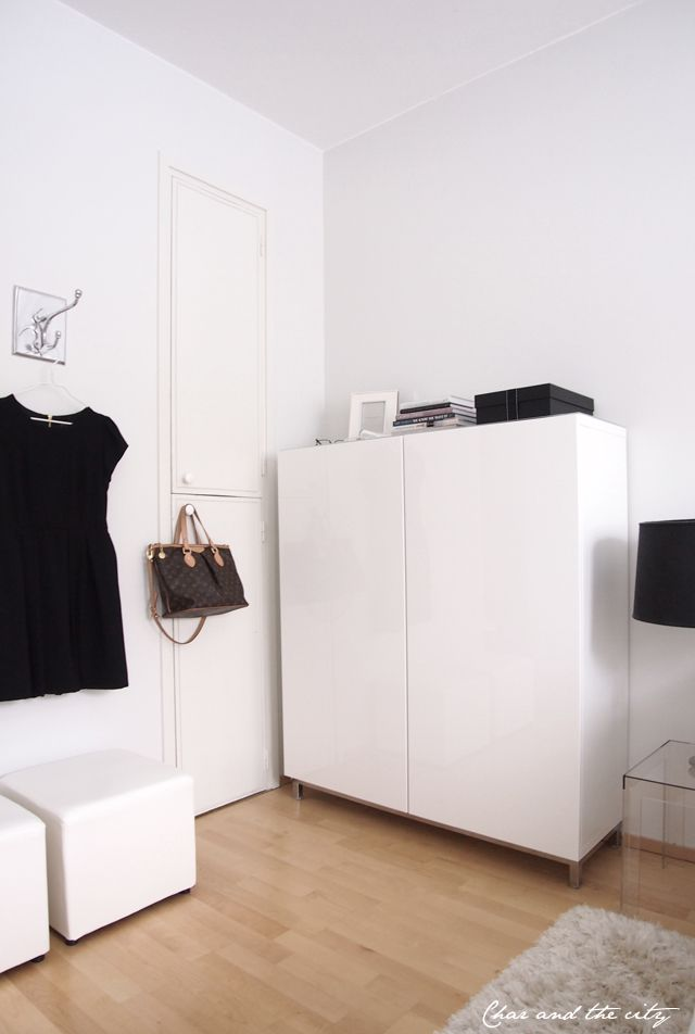 ikea best at char and the city nice rooms pinterest. Black Bedroom Furniture Sets. Home Design Ideas