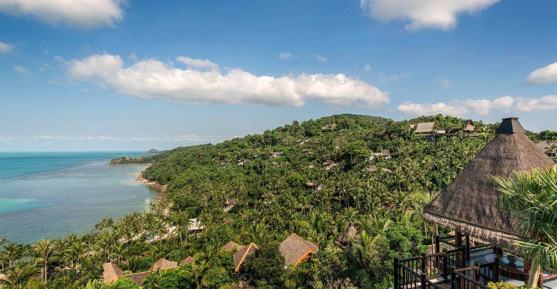 The 11 best islands in Thailand (มีรูปภาพ)