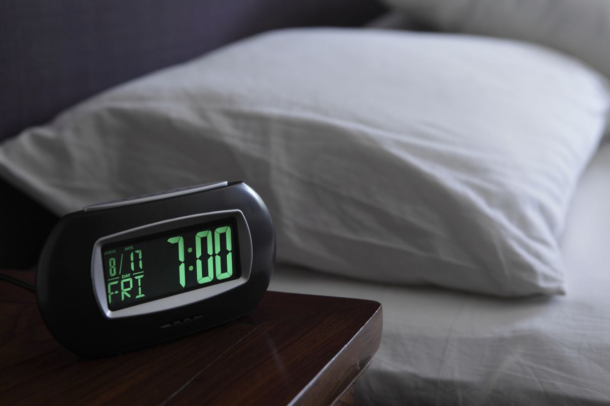 10 Bedtime Rituals For Better Sleep Bed Pillows Memory Foam Beds Memory Foam Mattress