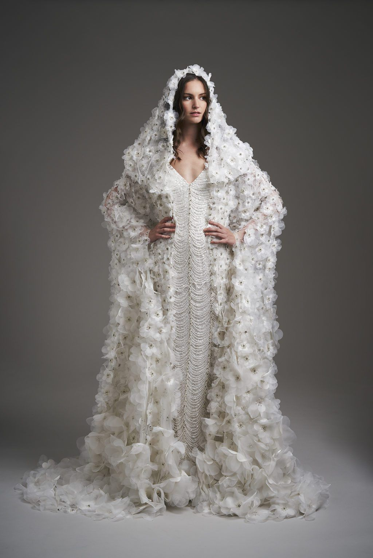 Harrogate Bridal Show Top 20 Favourite Wedding Dresses and ...