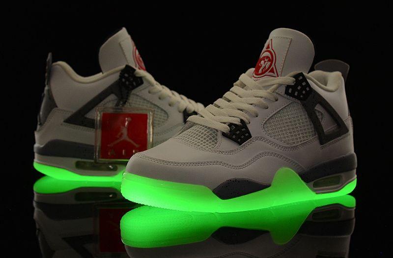 jordan shoes price