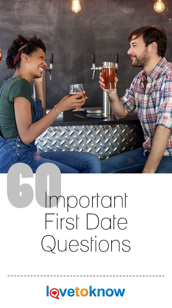 questions to ask a guy before dating