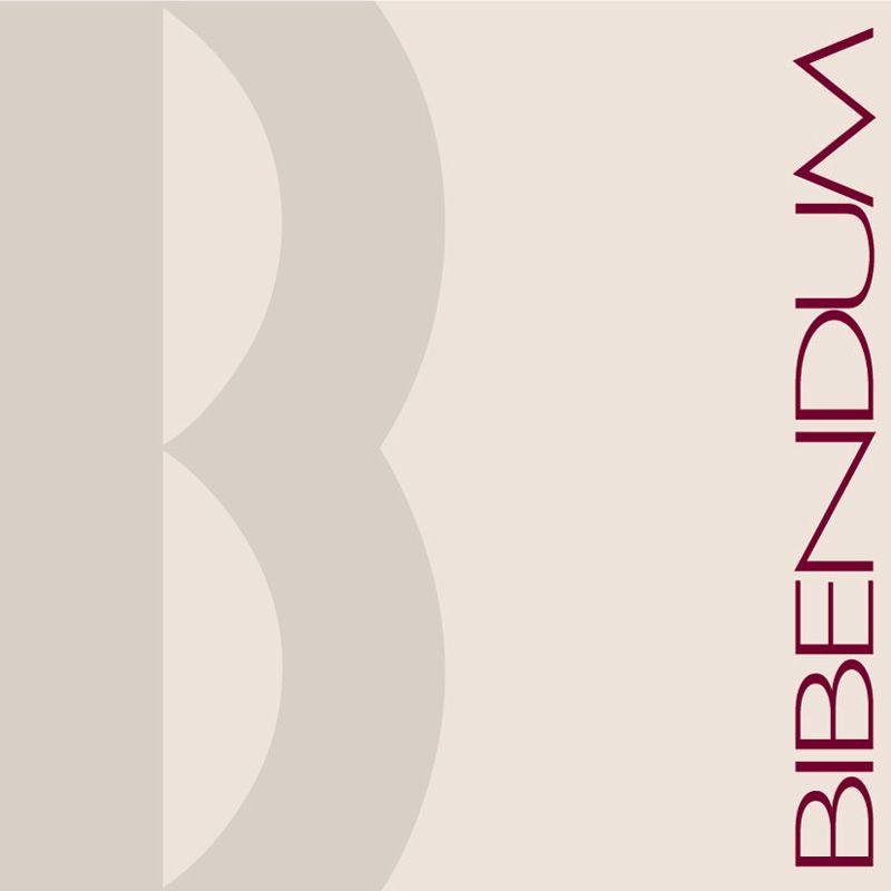 New logo #bibendum