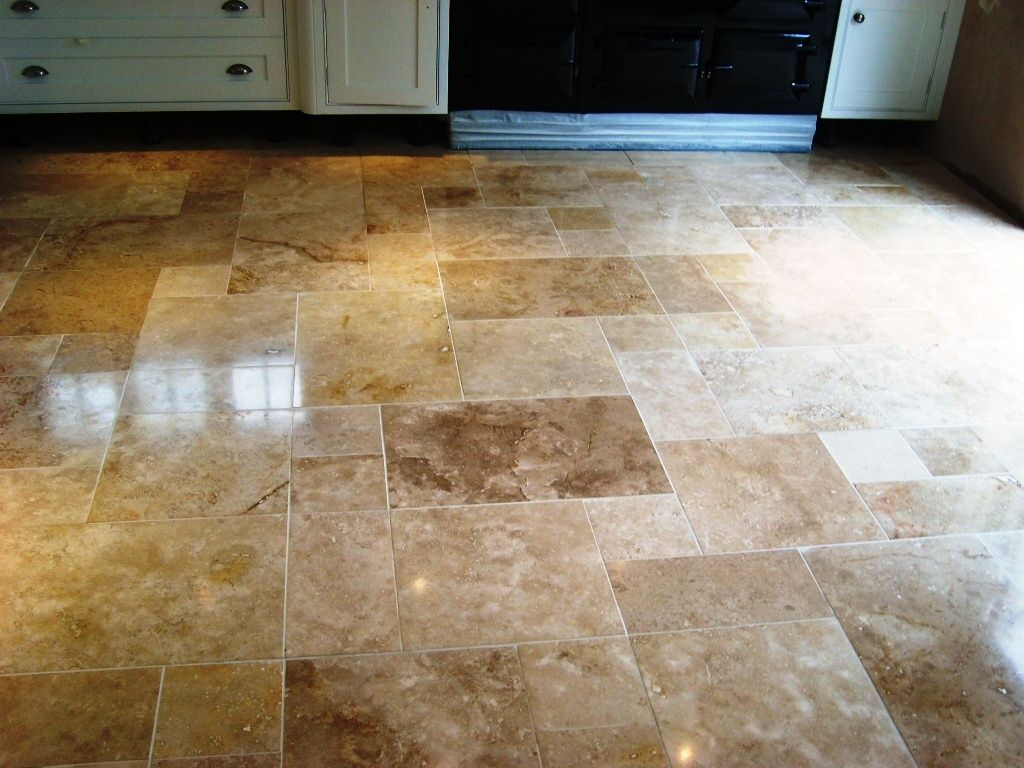 Sealing travertine tile floors httpnextsoft21 pinterest tile flooring sealing travertine tile floors dailygadgetfo Choice Image