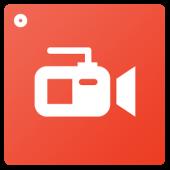 دانلود اپلیکیشن ضبط فیلم از صفحه نمایش اندروید AZ Screen