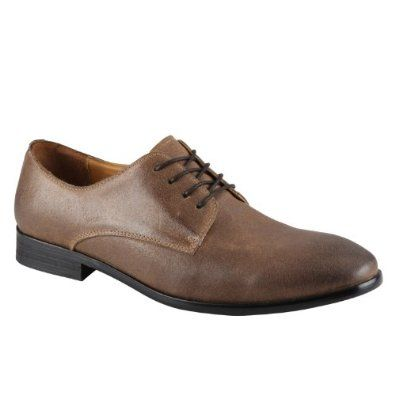 Amazon.com: ALDO Revard - Men Dress Lace-up Shoes: Shoes