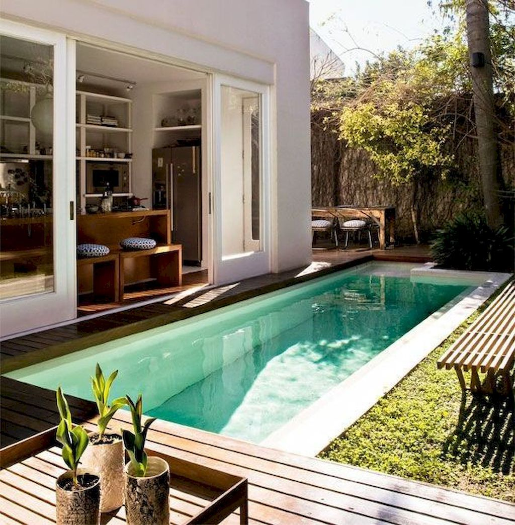 Marvelous Swimming Pool Designs Beautiful And Enjoyment Swimming Pool Designs Small Swimming Pools Backyard
