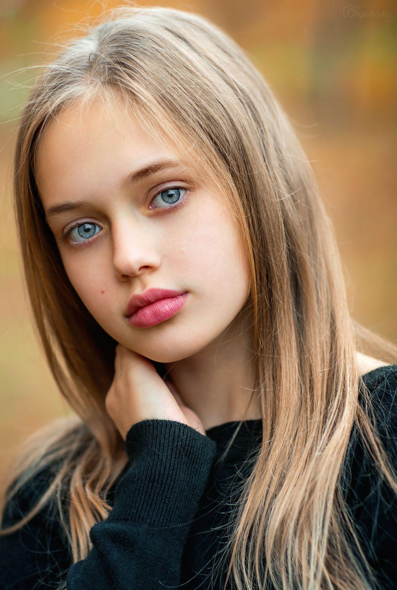 Cute Beautiful Girl Fuck