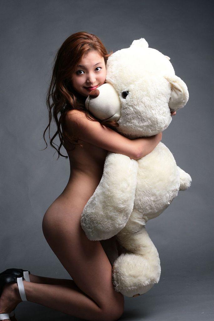 Teddy duncan teen naked, aisha tylernude