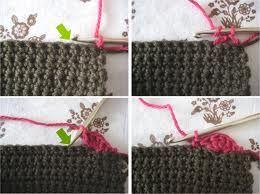 Randje Om Deken Haken Google Zoeken Randjes Haken Crochet