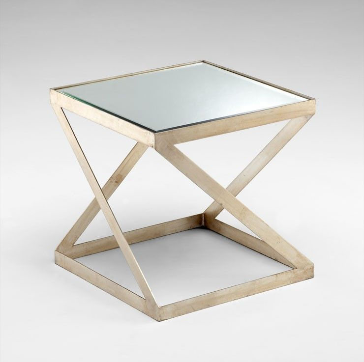 Jok Table.Josi Side Table In 2019 Casegoods Table Furniture Table Decor