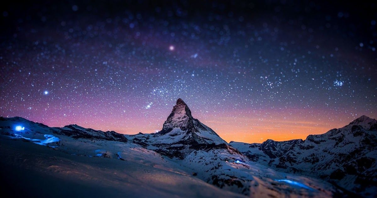 Download Hd High Resolution Pictures For Free On Unsplash Cool Collections Of High Resolution Galaxy In 2020 Imac Wallpaper Macbook Pro Wallpaper Widescreen Wallpaper