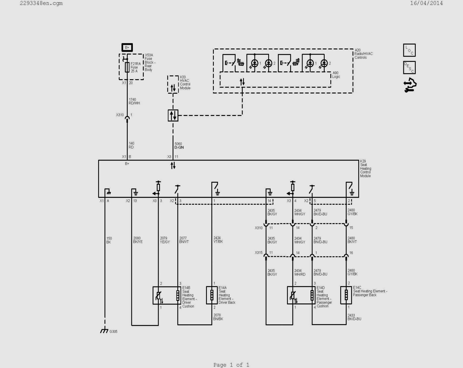 Schematic Diagram Of Electrical Wiring Chevy Mitsubishi Eclipse Autos