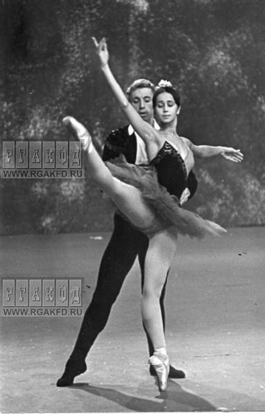 Фотографии ~ Балет - история, фото, танец, жизнь. ~ – 519 ...