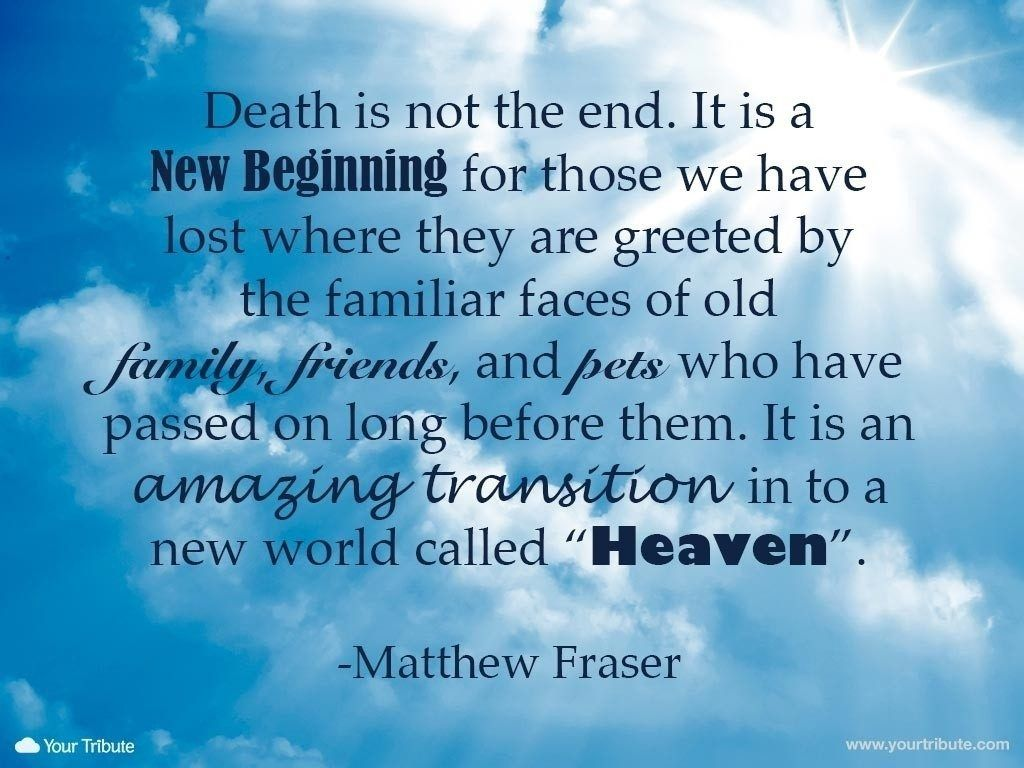 Inspirational Quotes About Dying Loved Ones   Love Life Quotes