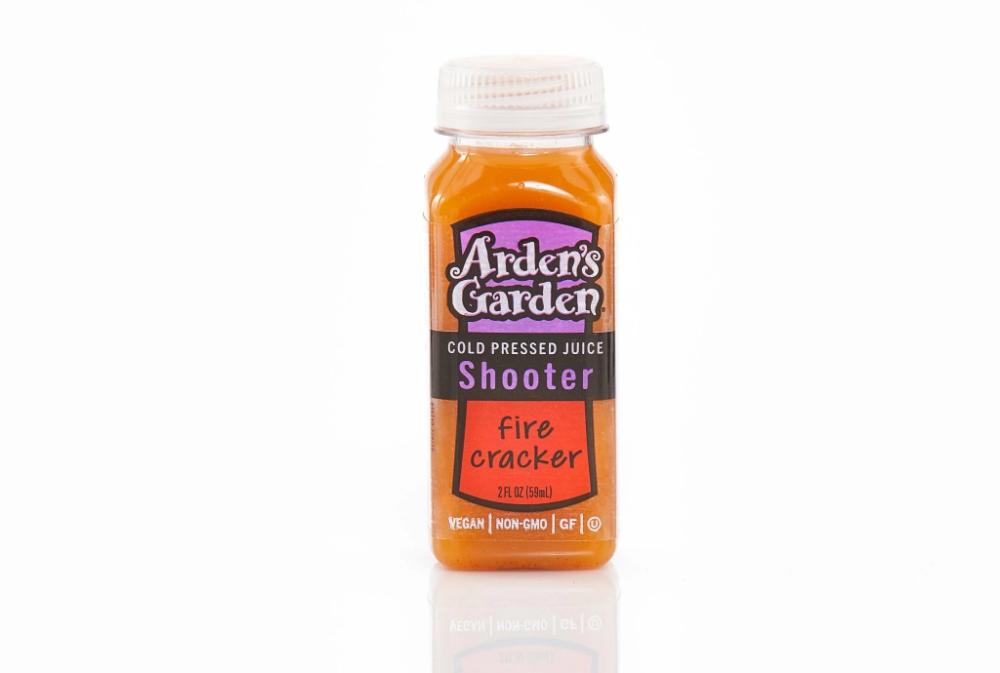 Firecracker In 2020 Firecracker Pineapple Juice Juice