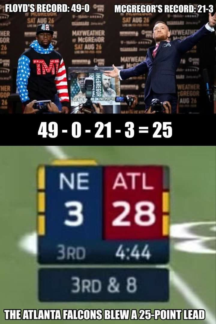 Pin By Will Cole On Football Memes Sports Memes Football Memes Floyd