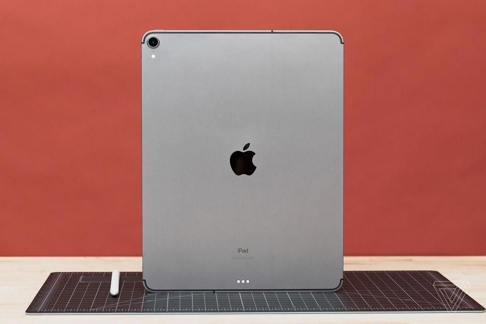 Gizmos And Gadgets Reddit   Cool Technology To Get   Apple