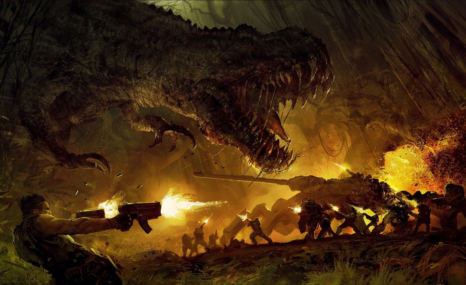 Pin By Tim Moore On Dark Souls 2 Jurassic World Wallpaper World Wallpaper Animated Wallpapers For Mobile
