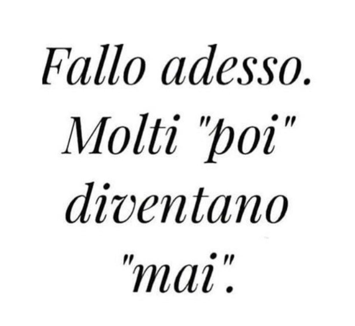 Pin About Citazioni Italiane On Pensieri E Parole