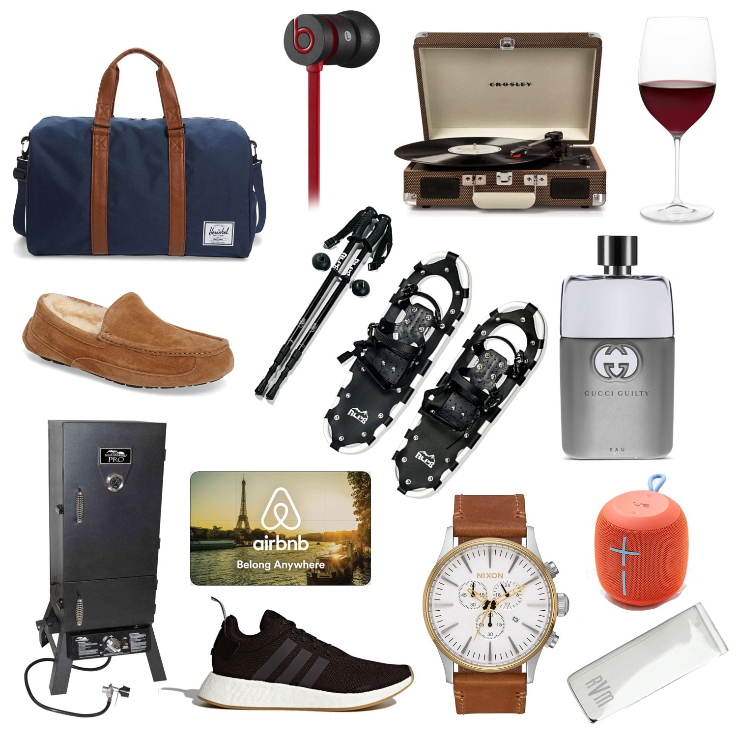 best christmas gifts for him under 150 - Best Christmas Presents For Him