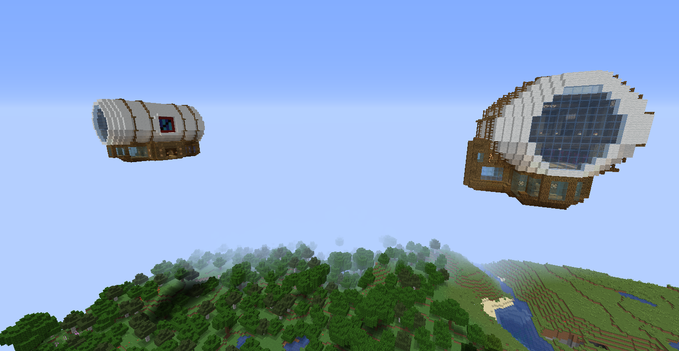 [airship_structure]