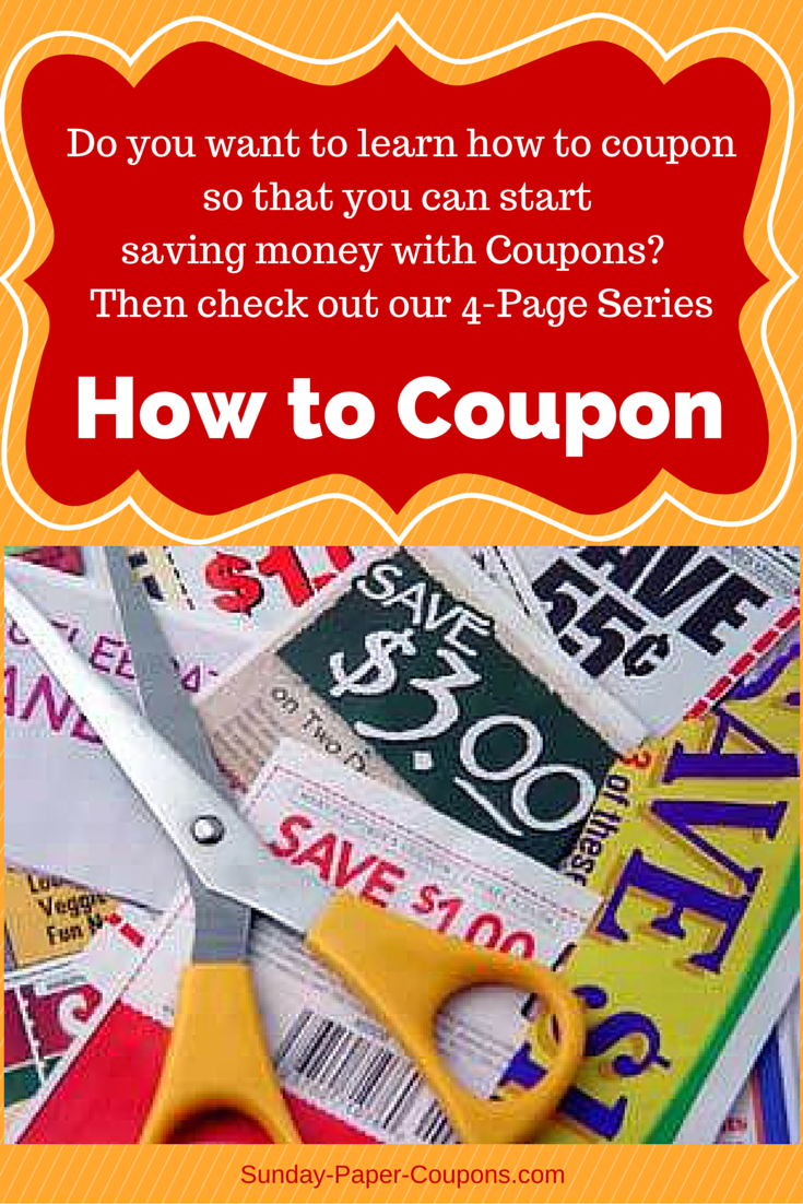 A Free Resource Guide That Teaches You How To Extreme Coupon Couponing 101 And Provi Couponing For Beginners Extreme Couponing Free Printable Grocery Coupons