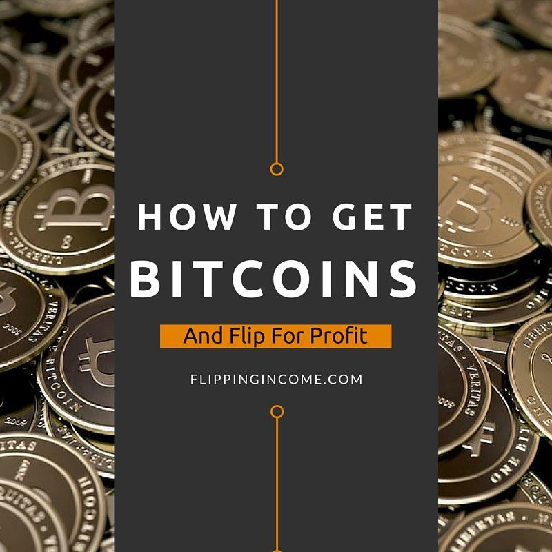 Bitcoin 101 The History and Basics to Bitcoin How to
