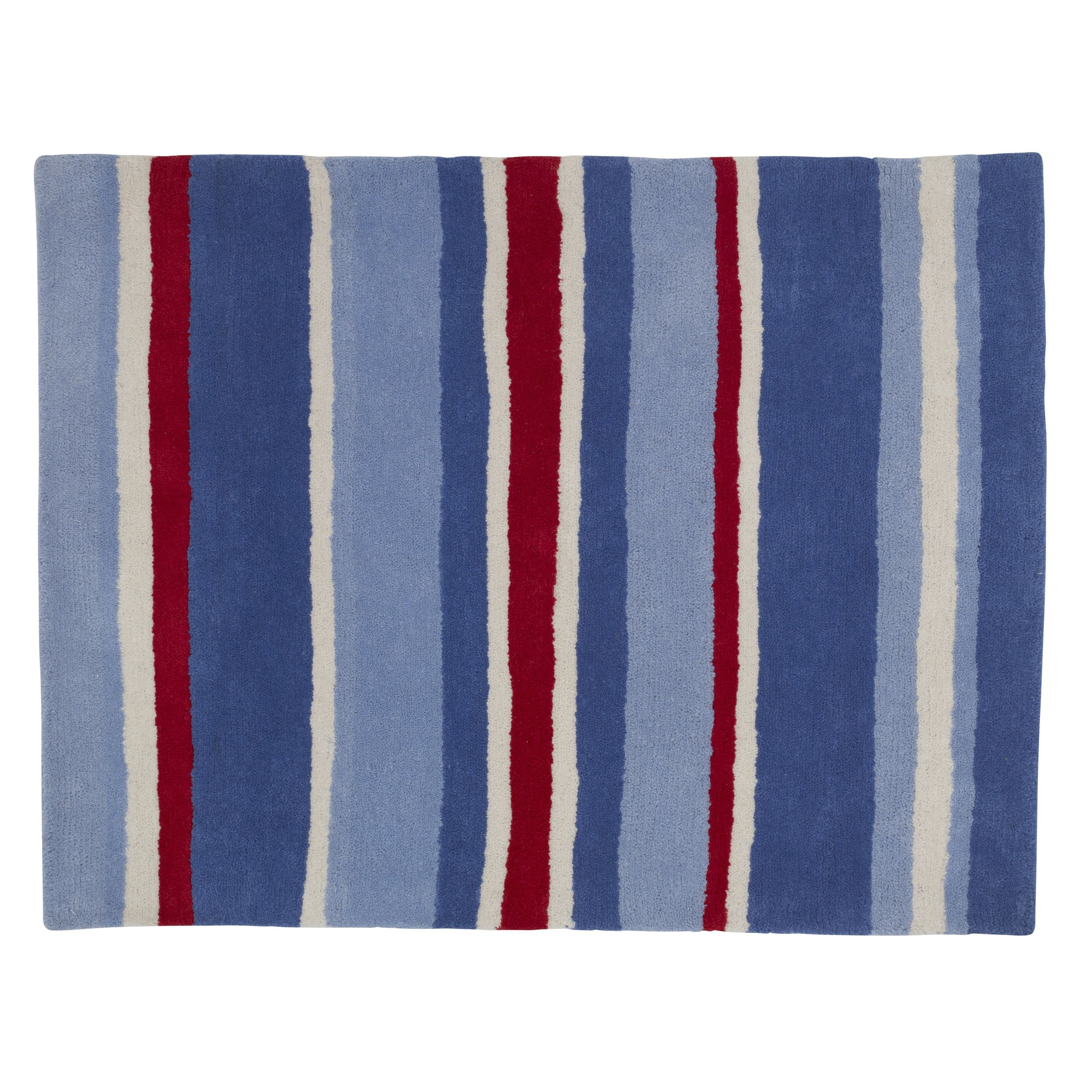 rugs people s elegant nautical nerve excelent rug nauticala furniture agent marvelous best lovely area of size full