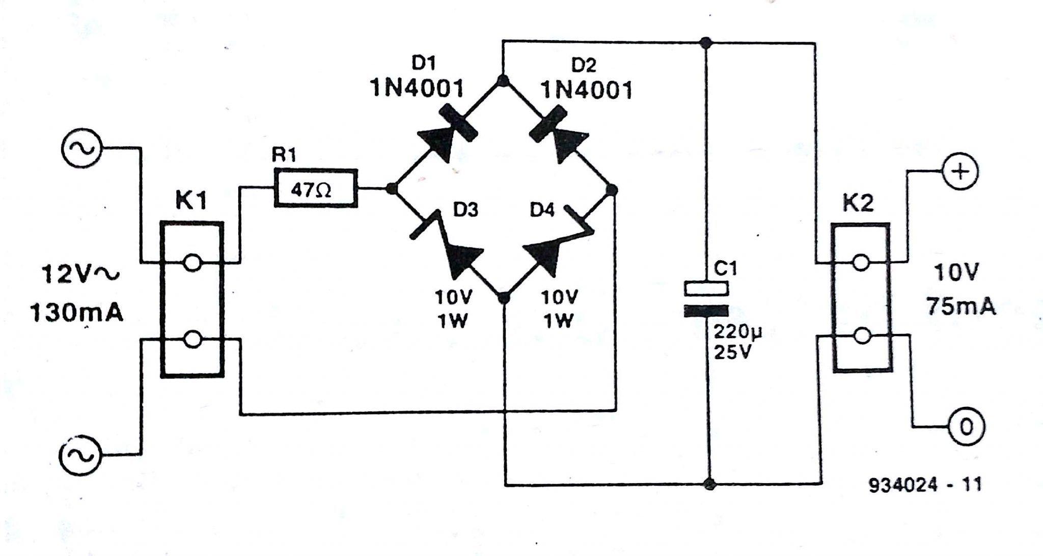 2006 Ford F650 Starter Wiring Diagram