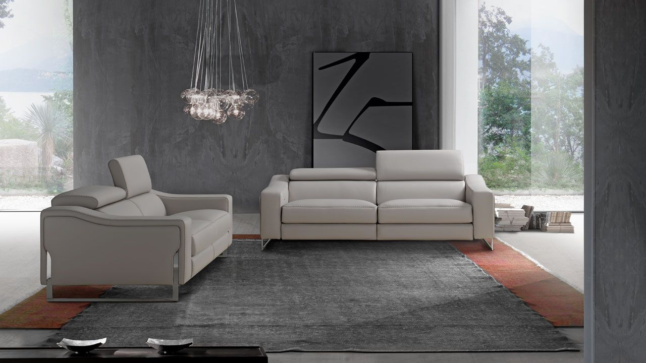 Collezione gorini heritage divano molder gorini divani