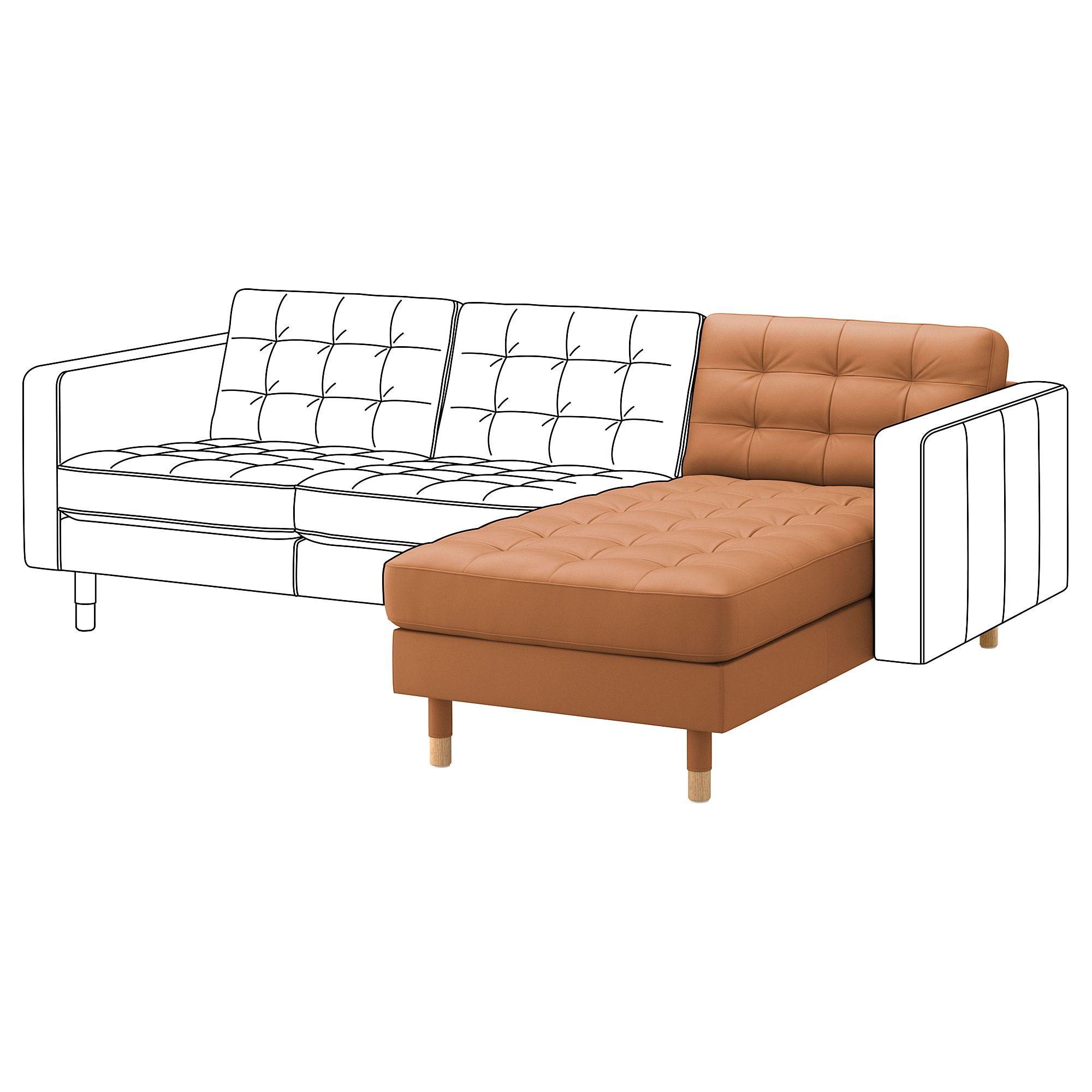 Furniture Home Furnishings Find Your Inspiration Ikea Landskrona Sofa Ikea Landskrona
