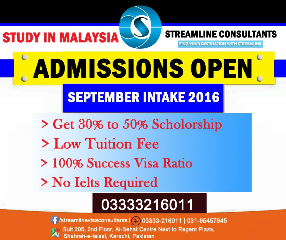 University Of Malaysia Offers Students A Unique Academic Experience With Exciting Courses Taught In English Highly Education In Malaysia Tuition Fees Ielts