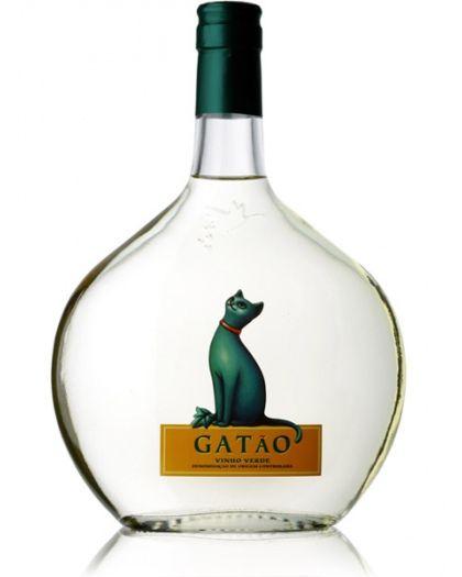 http://www.bodega-privada.com/8260-thickbox/gatao-vinho-verde-candil.jpg