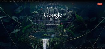 google themes and skins userstyles org things i like pinterest