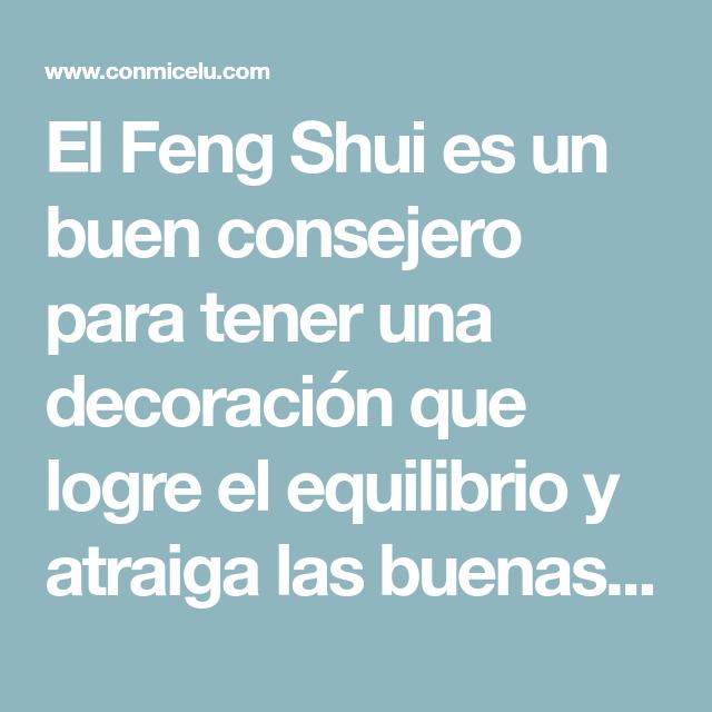 Como Encontrar El Amor Segun El Feng Shui Como Decorar El Bano Segun El Feng Shui Feng Shui Como Decorar