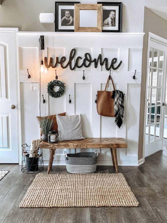 Stylish 20 Inspiring Living Room Wall Decoration Ideas You Can Try Living Room Wall Wall Decor Living Room Home