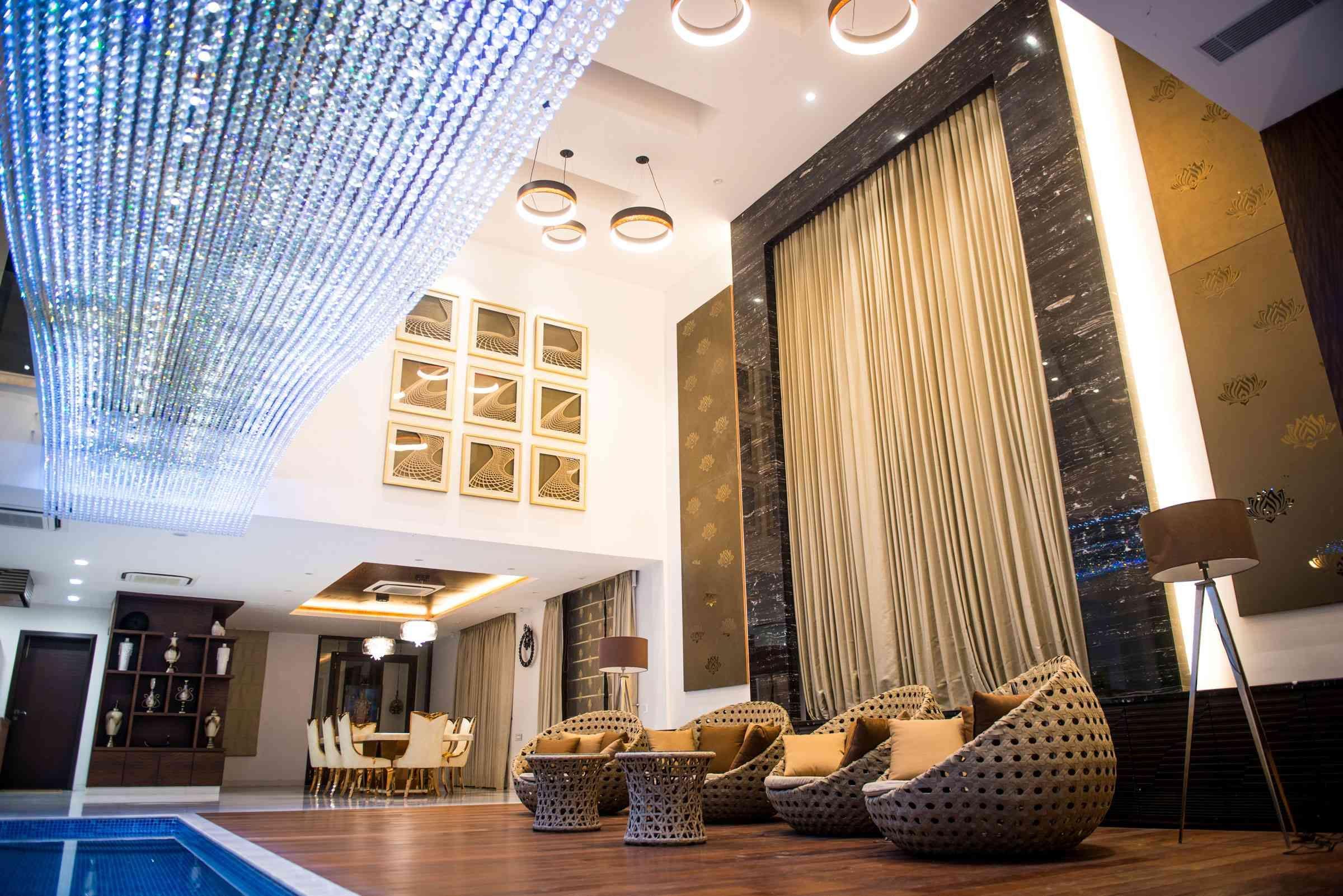 Design k square architects Dream Homes Pinterest