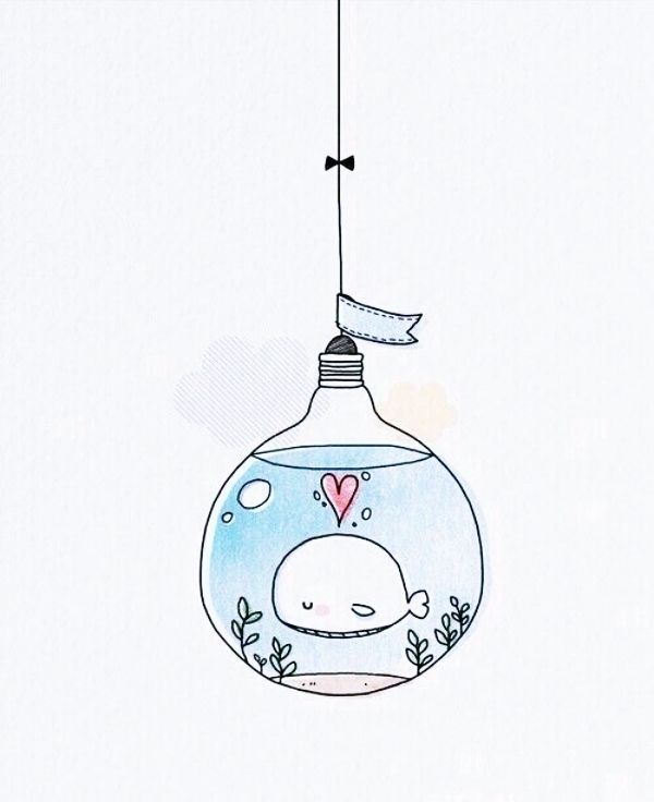 40 Cool And Simple Drawings Ideas To Kill Time Cartoon District Cute Drawings Cool Drawings Drawings