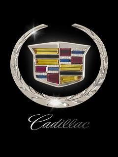Cadillac Logo Evolution Www Lindsaycadillac Comsearch Cadillac