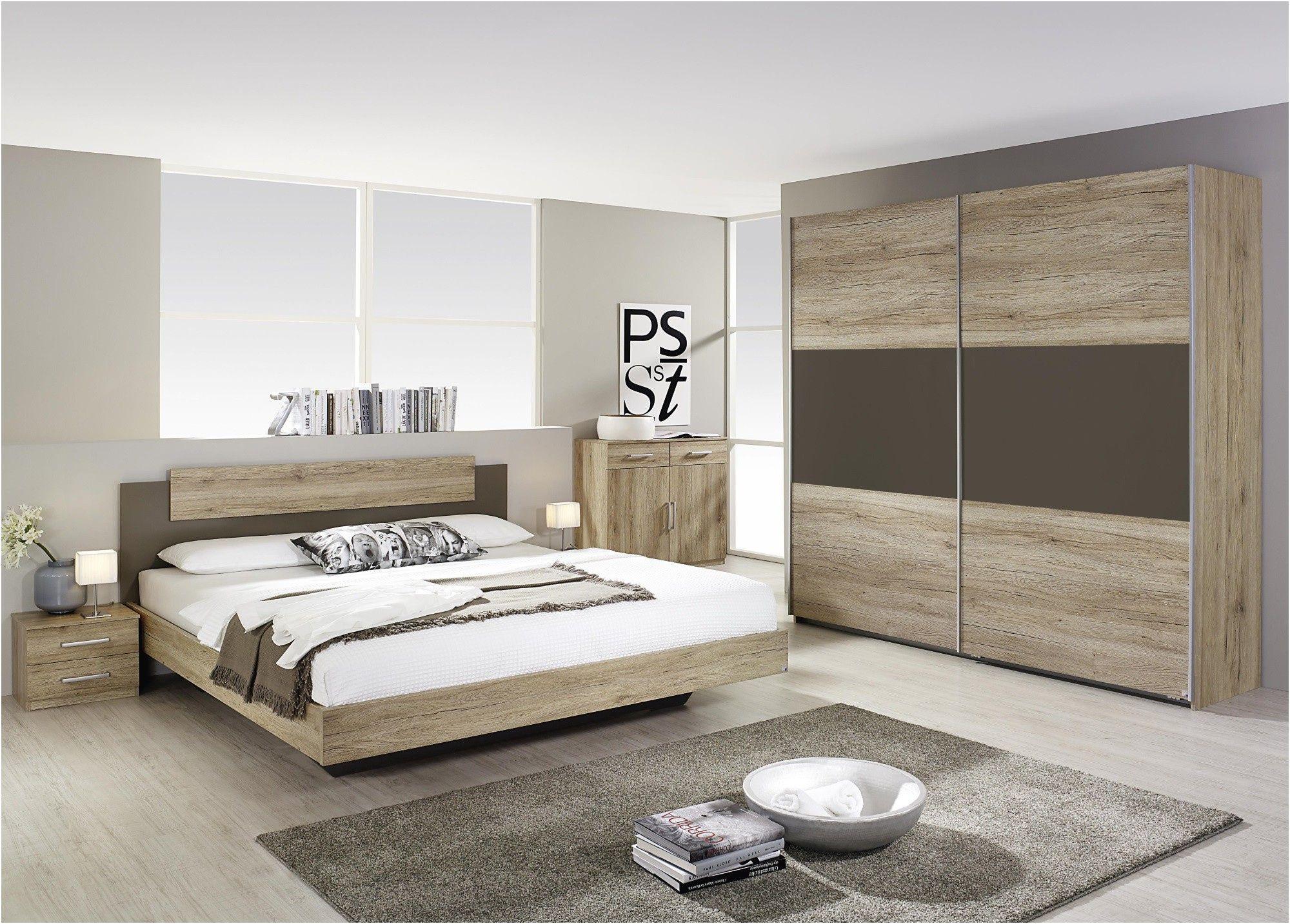 9 Expert Ikea Chambre
