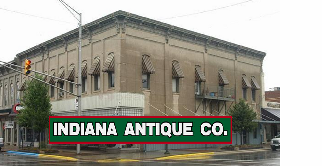 indiana antique company warsaw in indiana pinterest warsaw family road trips and road trips. Black Bedroom Furniture Sets. Home Design Ideas