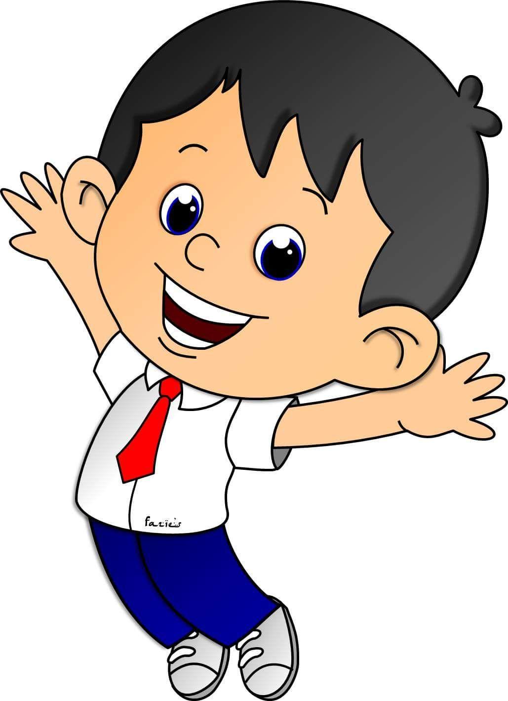 Kid Drawing Clipart : drawing, clipart, 13308501_1323179007698971_4519564147526659401_o.jpg, (1029×1419), Drawing, Kids,, Drawings, Doodles