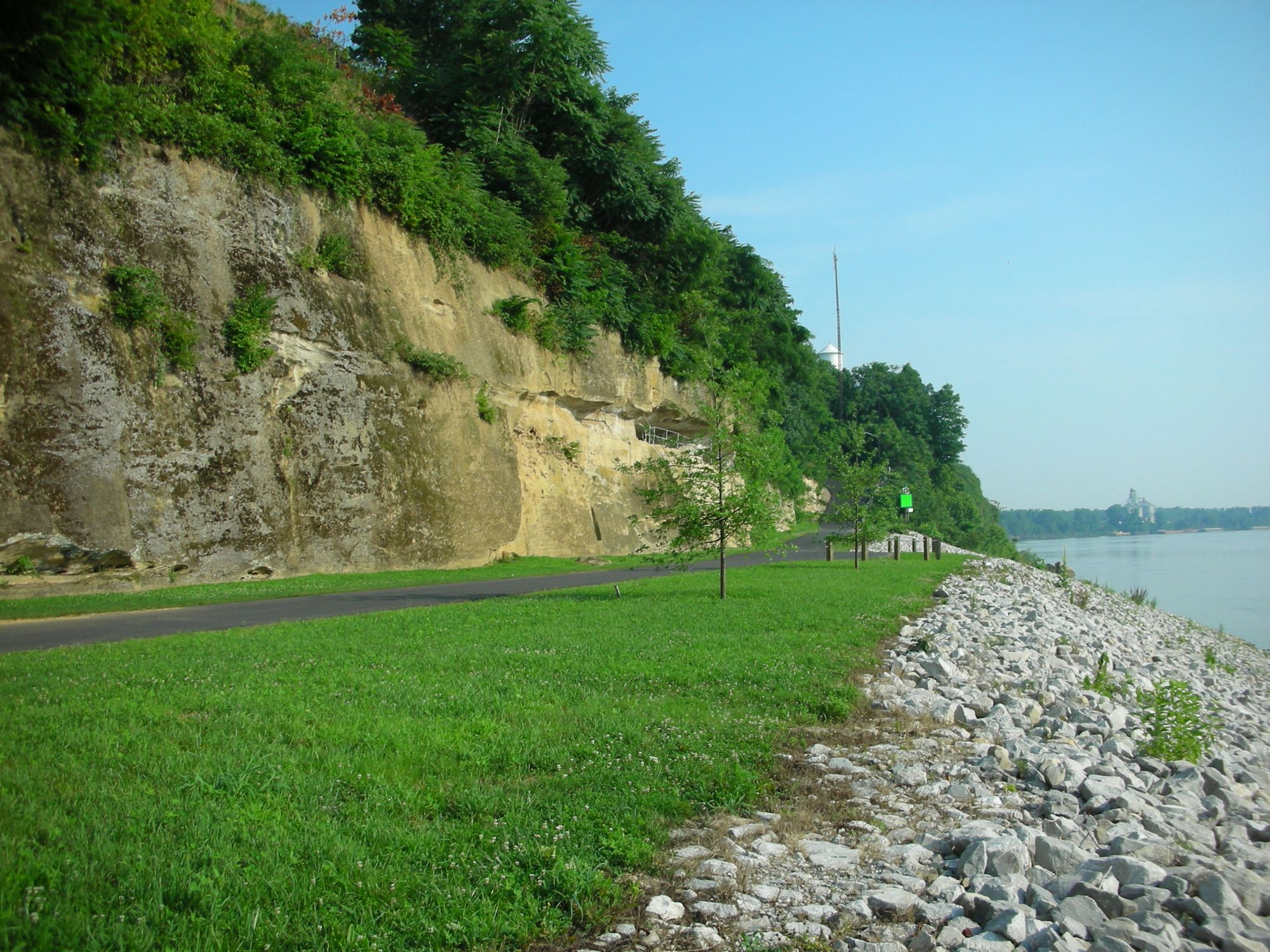 Indiana spencer county rockport - The Bluff Rockport Indiana