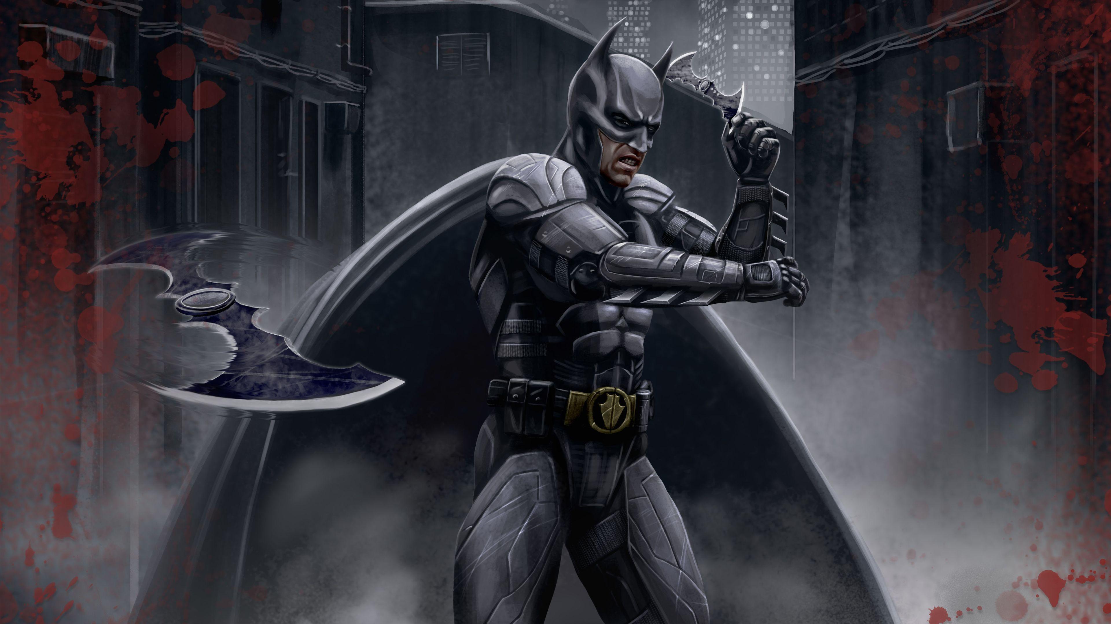 Batman Art 4k Superheroes Wallpapers Hd Wallpapers Digital Art Wallpapers Deviantart Wallpapers Batman Wallpapers Ar Batman Wallpaper Art Wallpaper Batman