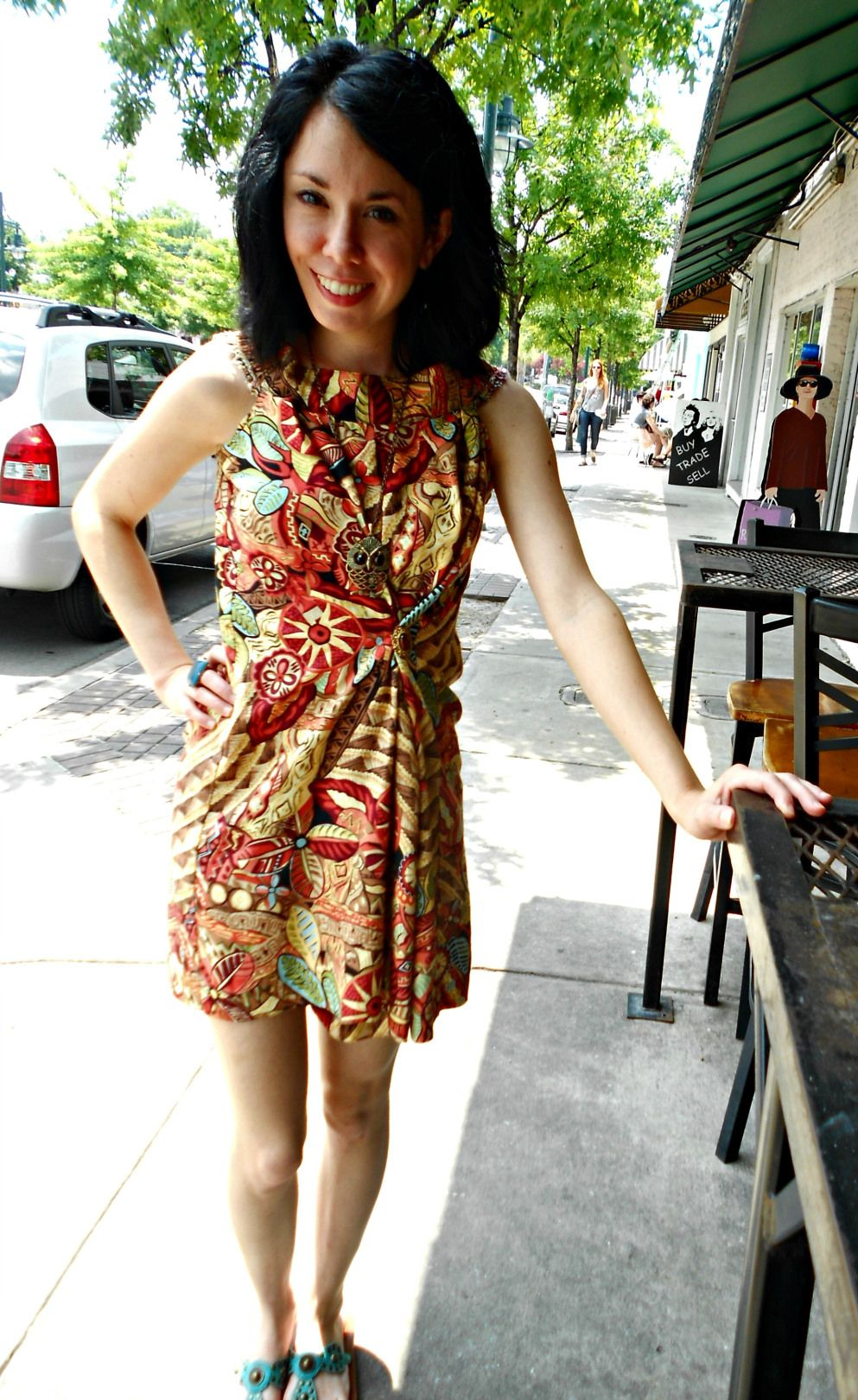 Pin on sewing tips & refashion